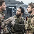 SEAL Team || Sea.[1] Full HD