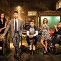 Travelers 'Season 2 F.u.l.l Online'