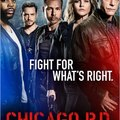 Chicago PD Season 5 Full Episodes HD