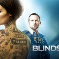 Blindspot Season [3] - Full Episode