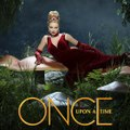 Once Upon a Time Season [7] -- Online HD