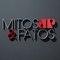 Jovem Pan - Mitos & Fatos