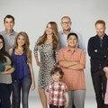 Modern Family Season 9 ~ Streaming HD