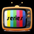 Penny Dreadful City of Angels Season 1 Eps 8 HDTV