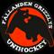 Grizzlys - Unihockey am Greifensee