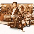 The Deuce [HBO Series]
