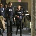 Criminal Minds Season 13 ~ ONLINE STREAM