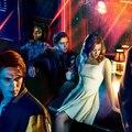 [S4E10] Riverdale Season 4 Episode 10 - TV Series
