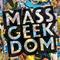 MassGeekdom