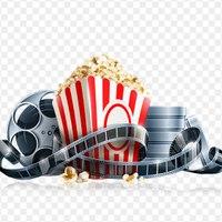 Prinzessin Filme Deutsch Ganzer Film