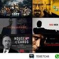 مسلسلات اجنبية وعربية وهندية وتركية اون لاين