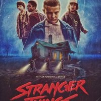 Stranger Things Season 2 [Full HD Series] videos - dailymotion
