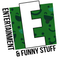 Entertainment And Funny Stuff