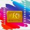 Surya Bharti Movies