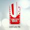 United Bros. Studios
