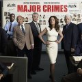 Major Crimes Season 6 - Watch Online