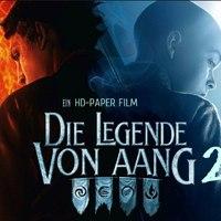die legende von aang 2 ganzer film deutsch