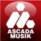 Ascada Musik