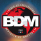 BDM Chile