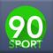 90sport