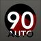90auto