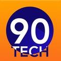 90tech