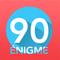 90enigme