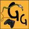 Gartenschlauch Gaming