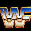 WWF/WWE Mania