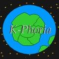 Kphoria