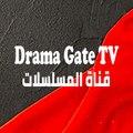 Drama Gate ❸
