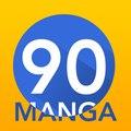 90Manga