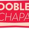 Doblechapa