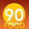 90food