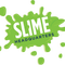 Relaxing Videos/Slime Headquarters