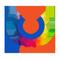 ThinkTrek Software LLP