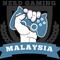 NerdGamingMalaysia