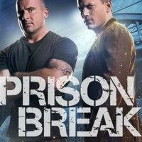 Prison Break videos - dailymotion
