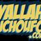 Yallahnchoufo