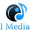 iMediaMusicRecords