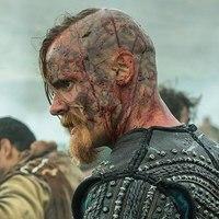 Vikings )Season 5 Episode 12( videos - dailymotion