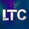 LTC TV
