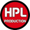 HPL PRODUCTION