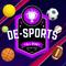DE-Sport