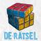 DE-Ratsel