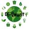 DE-Umwelt