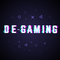 DE-Gaming