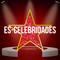 ES-Celebridades