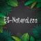 ES-Naturaleza