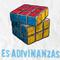 ES-Adivinanza